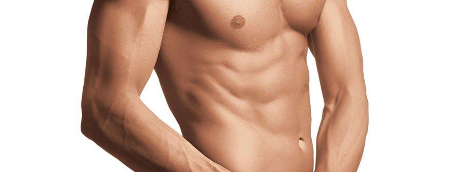 Tratamiento para eliminar la grasa del abdomen ejercicio