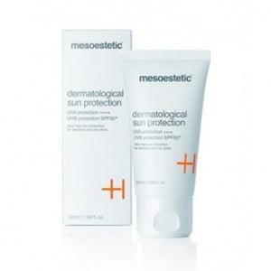 mesoestetic-crema-spf50