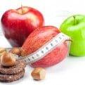 nutricion-estetica
