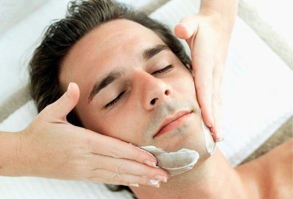 peeling-facial-para-hombres[1]
