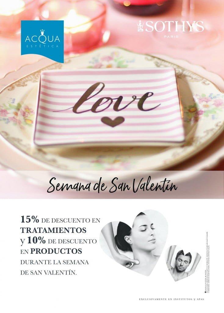 Affichette-San Valentín-Sothys-Feb208-Acqua-1