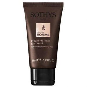 sothys-homme-age-defying-hydrating-fluid-D_NQ_NP_756639-MLM26434532177_112017-F[1]