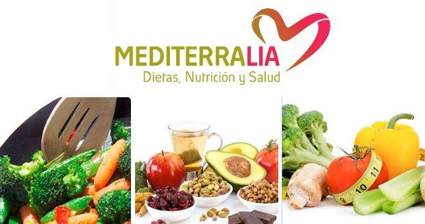 Dietas personalizadas, nuevo servicio