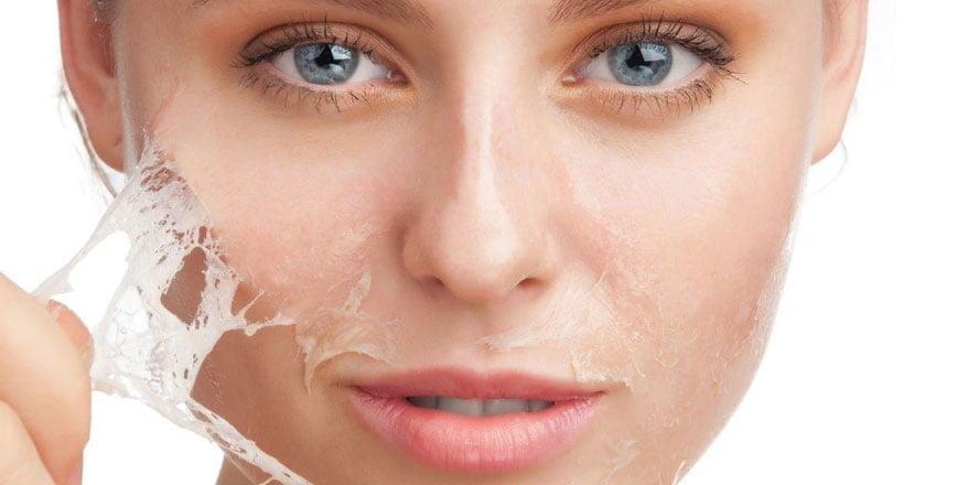 Renueva tu piel en tres sesiones
